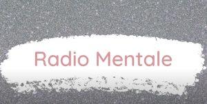 Ma radio mentale personnelle ou le hamster sous amphét qui court dans ma tête!